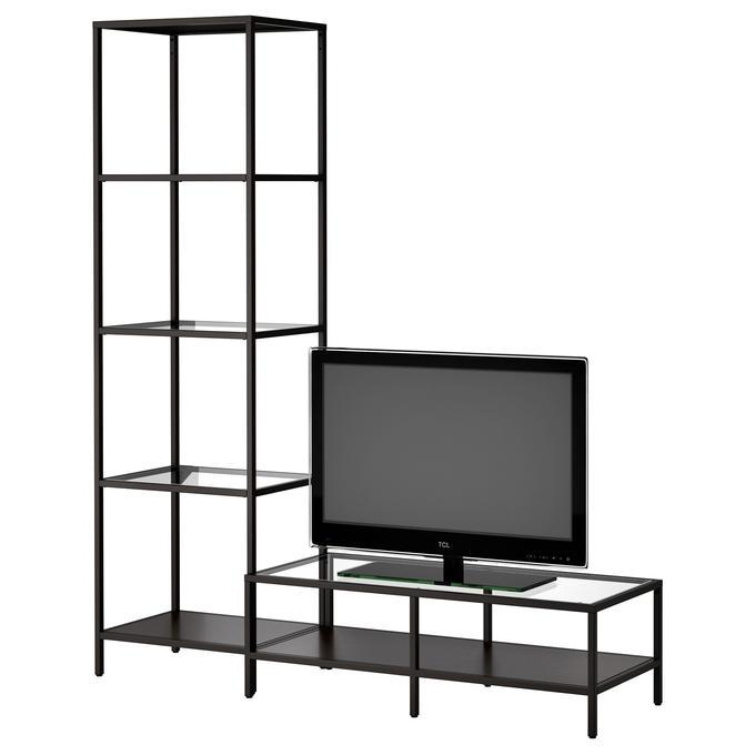 Verrassend ikea tv meubel. Foto geplaatst door Luveso op Welke.nl ZD-35
