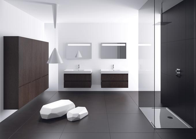 Zero Een Tijdloos Badkamer Design Van Catalano En Inova Zero Is De Tijdloze Oplossing Voor De