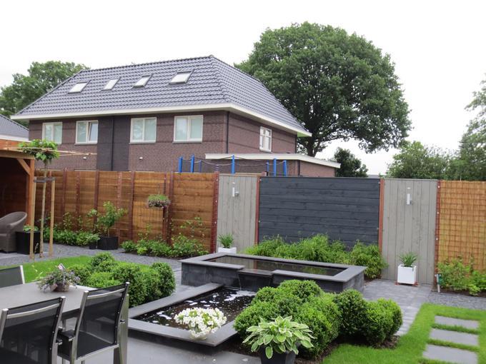 Buitenkeukens kopen? Thuis in tuinleven | 2Calor