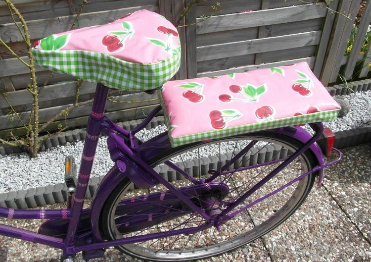 Kussen Fiets Achterop : Kussen fiets achterop listen kodi songs bol big cushie black