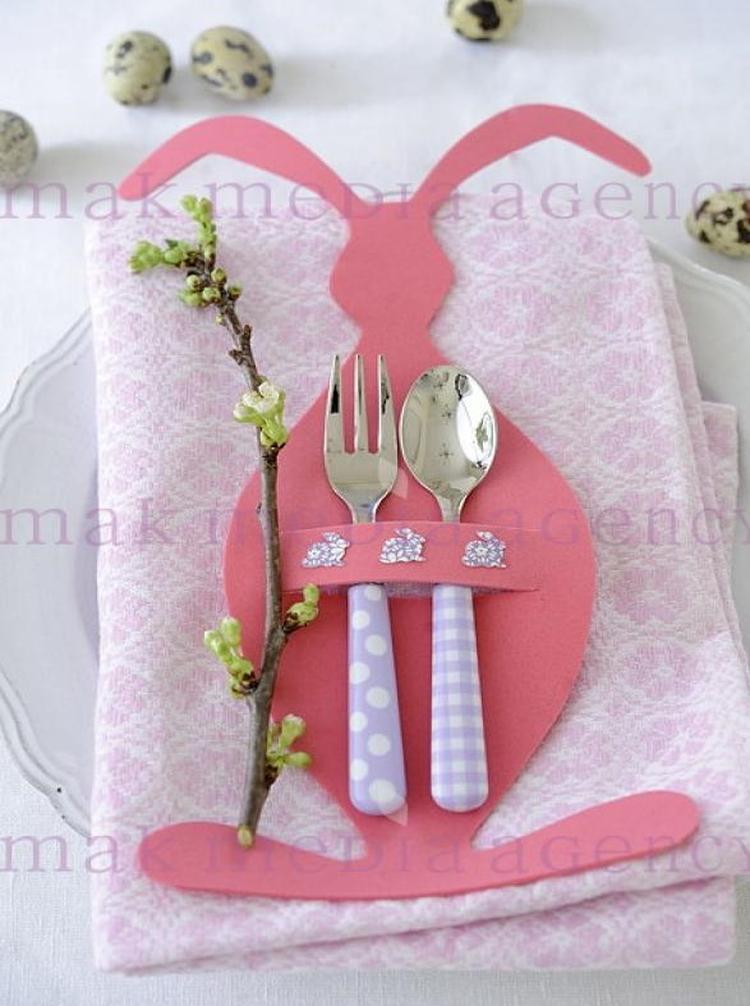 New Even .. knutselen voor Pasen !. Foto geplaatst door ElsaRblog op  #JU29
