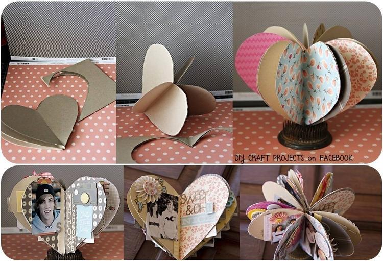 Fabulous Mooi Cadeau Voor Moeder CE81 | Belbin.Info #IS06