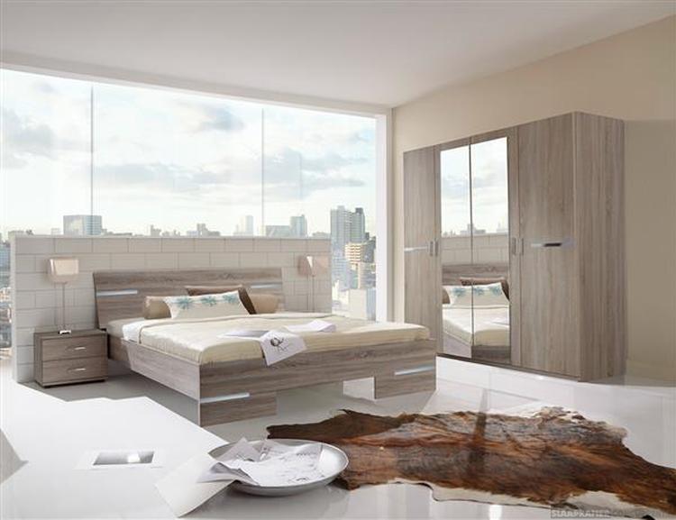 Grijze Slaapkamer Meubels : Mooie slaapkamer meubels foto geplaatst door munchitos op welke