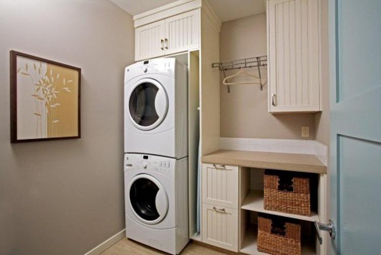 Kast Voor Wasmachine : Wasmachine kast badkamer eigentijdse wasmachine kast badkamer