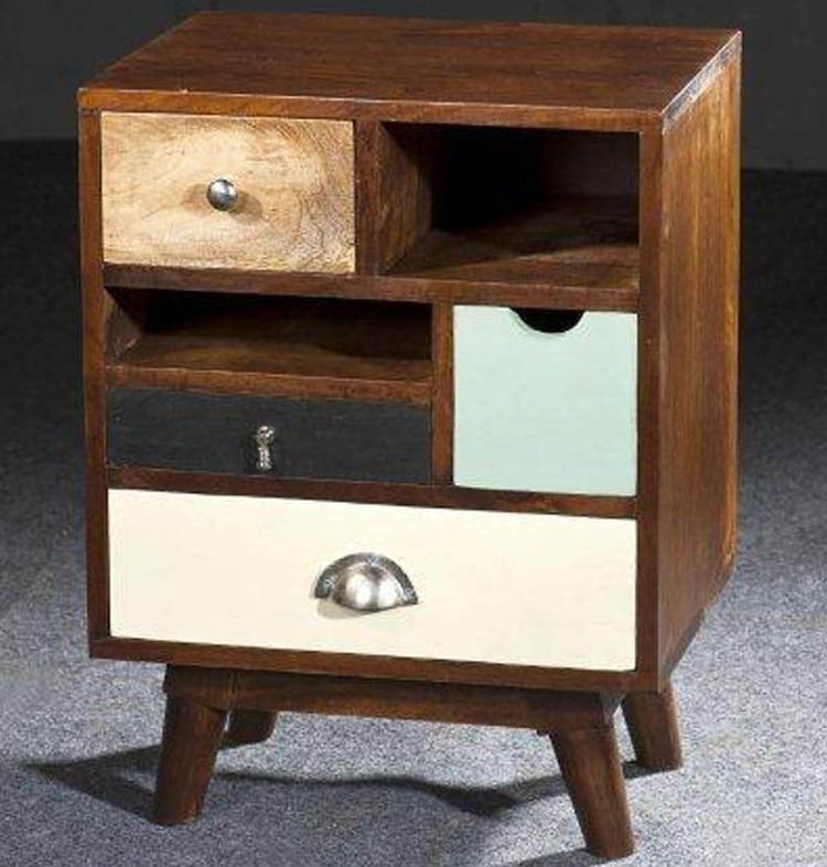 smal nachtkastje best nachtkastje monaco truffel eiken set van with smal nachtkastje swissflex. Black Bedroom Furniture Sets. Home Design Ideas