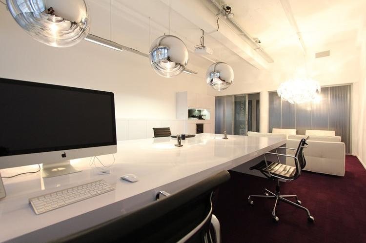Zwevend Bureau Maken : Zelf een zwevend bureau maken zwevend bureau maken zelf een