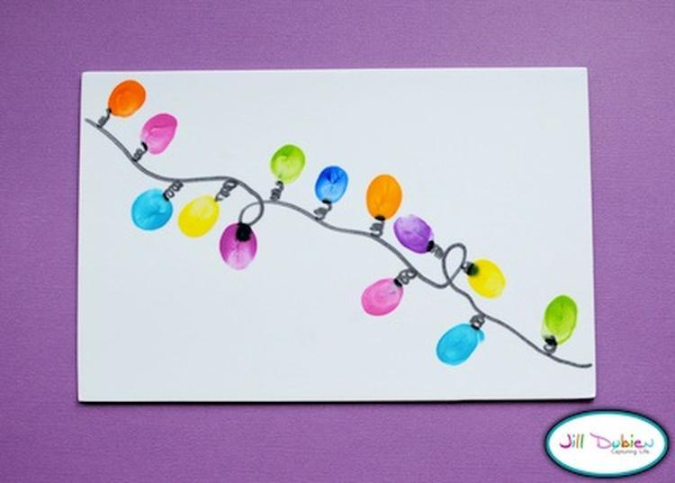 Vaak Pinterest Knutselen Kerst Sln12 Agneswamu