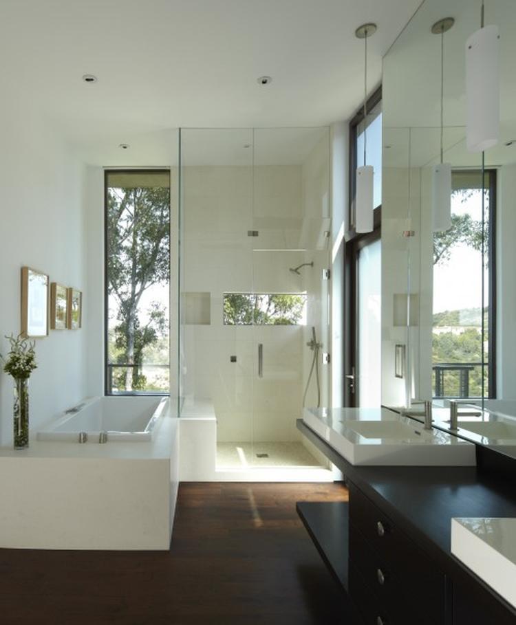 mooie badkamer met de juiste basis. Foto geplaatst door kist68 op ...