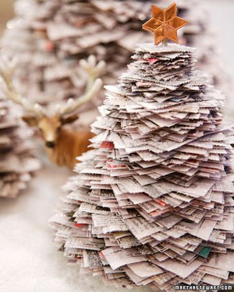 Bekend Www Welke Nl Knutselen Kerst | My blog DC97