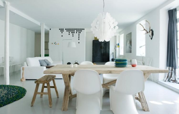 Een mooie woonkamer.. Foto geplaatst door 123Soraya op Welke.nl