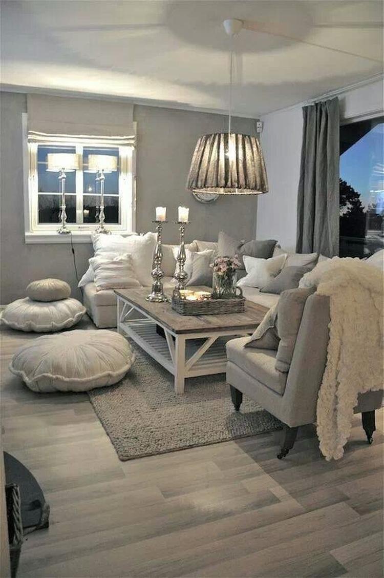 Mooie kleuren voor mijn interieur. Foto geplaatst door Sharon op ...