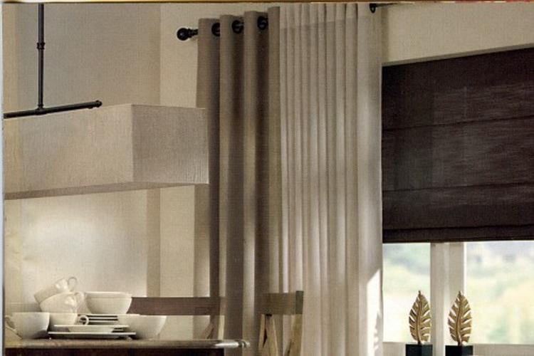 goedkoopste kant en klare gordijnen stunning polat gordijnen fotos ideen huis inrichten