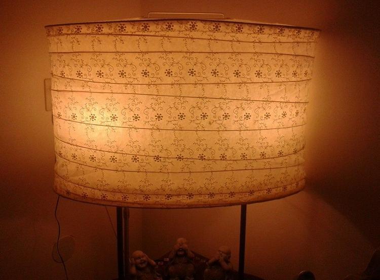 Mooie Lampen Ikea : Review ikea nittio led lamp gadgetgear
