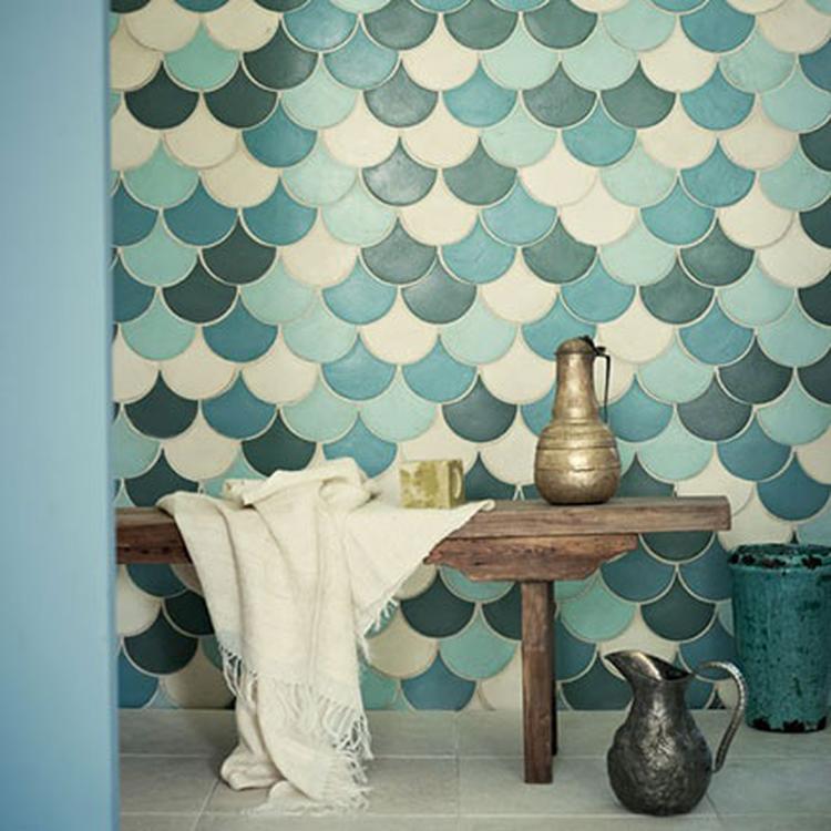 Super gave badkamertegels! inrichting-huis. com/badkamer/marokkaanse ...