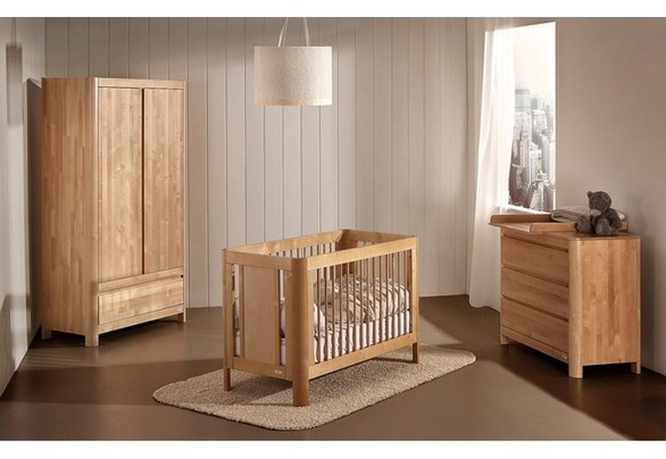 Mooie baby kamer foto geplaatst door liepje op welke