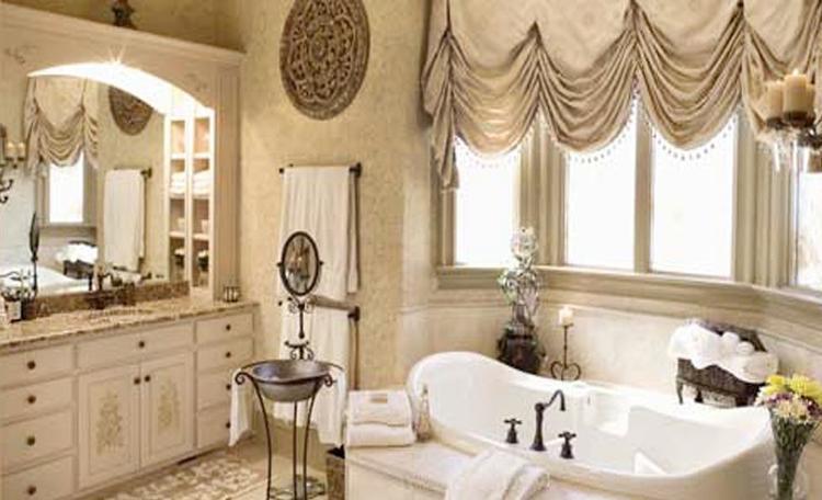 Chique Badkamer Ontwerp : Mooie chique badkamer foto geplaatst door liepje op welke