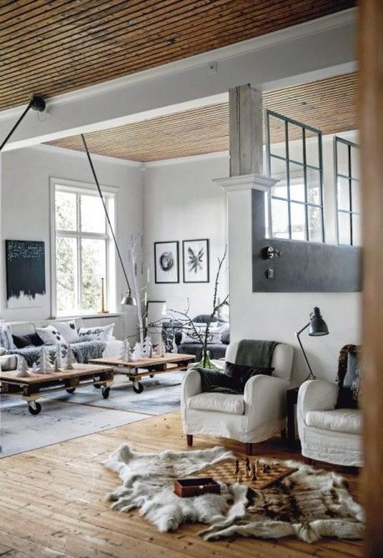 leuke woonkamer .. Foto geplaatst door liepje op Welke.nl