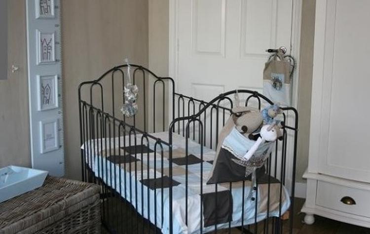 Landelijke Babykamer Meubels : Landelijk complete bakamer meubels modern bakamer inspiratie