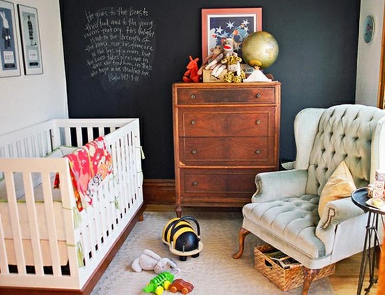 Leuke Stoel Slaapkamer : Leuke stoel en slaapkamertje foto geplaatst door dewi op welke