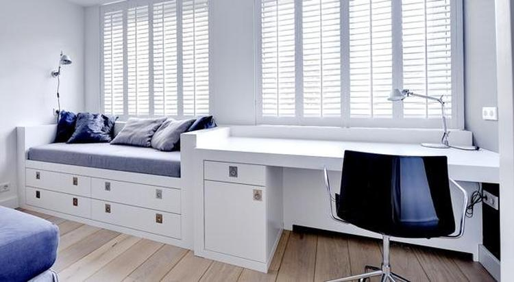 Beautiful Idee Bureau Ideas - Odieardhia.info - odieardhia.info