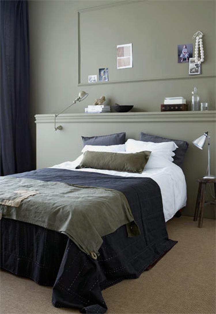 Mooie slaapkamer !. Foto geplaatst door Mij op Welke.nl