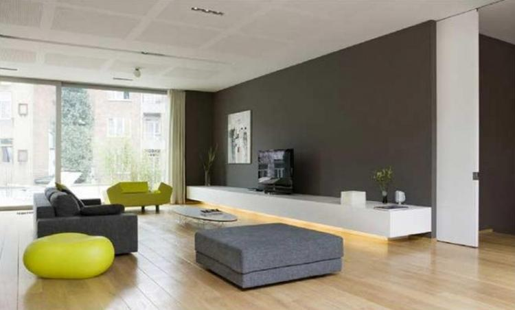 Tv Meubel Betegelen : Tv meubel betegelen awesome mooi tv meubel betegelen molenaar