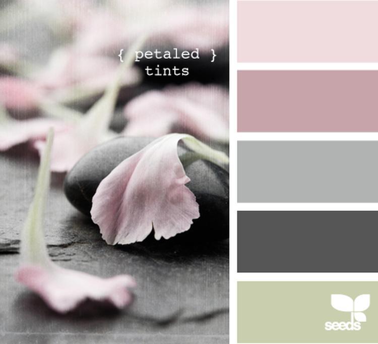 2ebaac78524 tints kleuren roze groen grijs. Foto geplaatst door bertina op Welke.nl