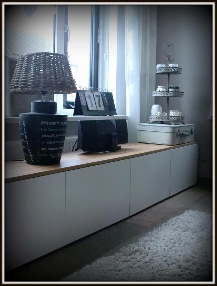 Tv Kast Wit Teak.Zwevend Tv Meubel Ikea Besta لم يسبق له مثيل الصور Tier3 Xyz