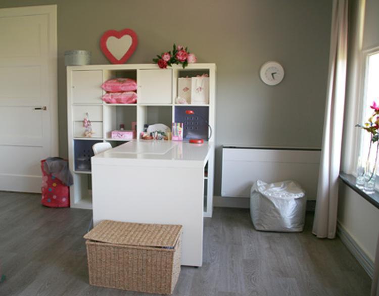 Werkplek Ikea Kast Foto Geplaatst Door Mar81 Op Welkenl