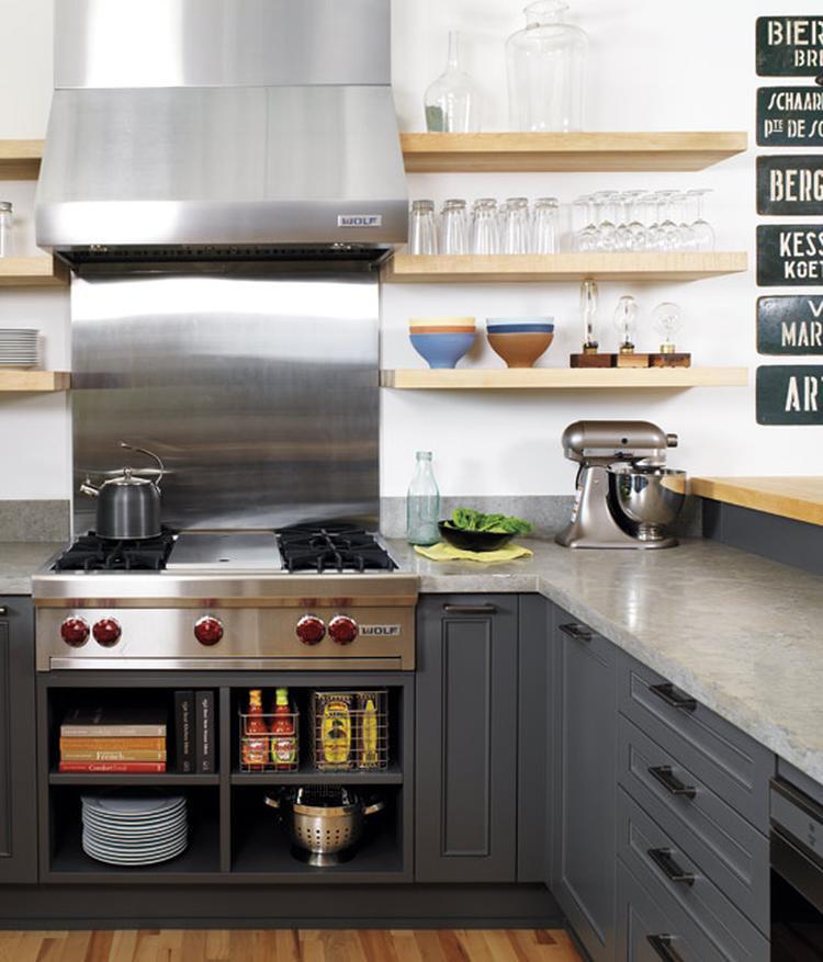 andere hoek van mooie keuken. Foto geplaatst door jeroeneningrid ...
