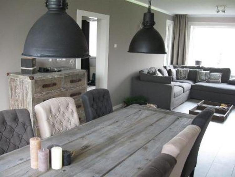 lamp boven eetkamertafel ji09 belbin info. Black Bedroom Furniture Sets. Home Design Ideas