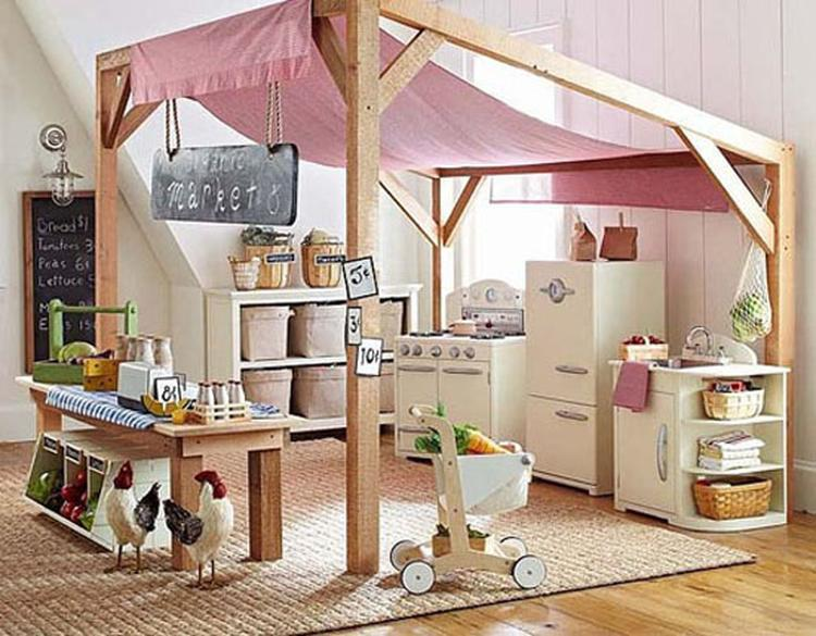 Kinderkamer Ideeen Peuter : Leuke kinderkamer ideeen foto geplaatst door wenneke op welke