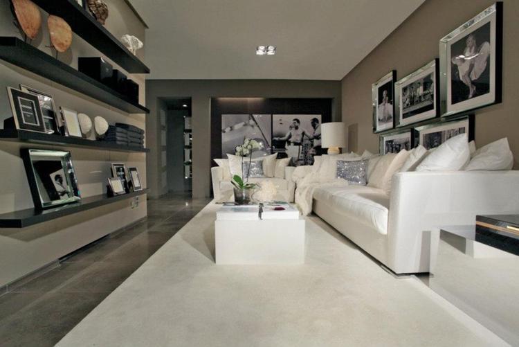 Eric Kuster Metropolitan Luxury. Foto geplaatst door xxoipp01 op ...