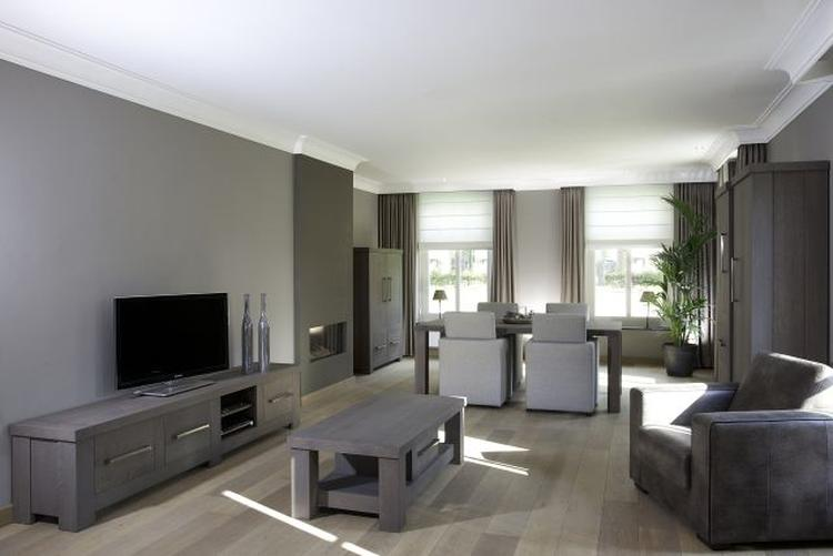 Mooi Interieur Woonkamer. Gratis Huis Groen Huisje Eigendom ...