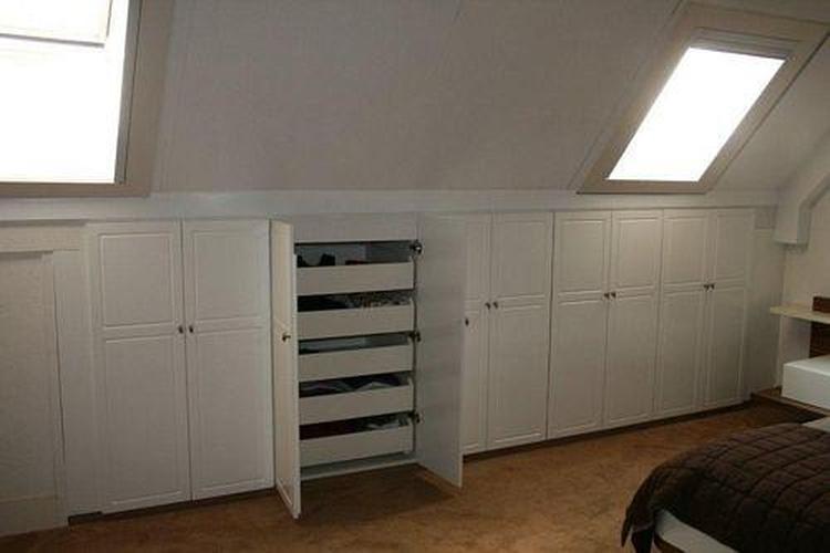 Bureau kast ikea 110ylc. top beautiful spiegelkast met stopcontact