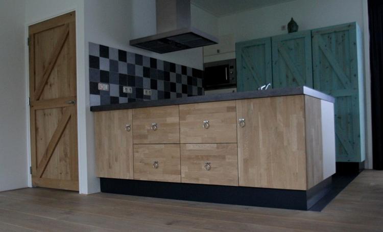 Welke Nl Keuken : Dirkstruiksma nl keuken deuren kasten. foto geplaatst door