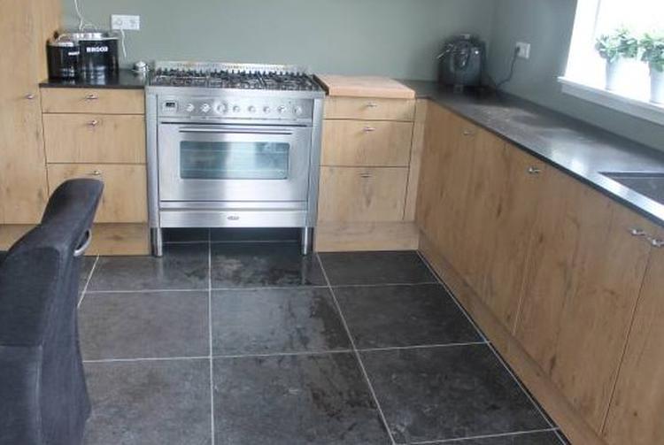 Kleur Keuken Tegels : Mooie keuken vloertegels: mooie keuken tegels. keukentegels. .