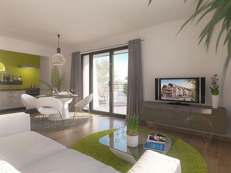 mooie huiskamers cheap best mooie kleuren voor woonkamer
