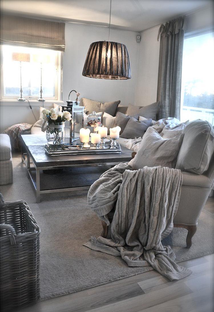 interieur landelijke stijl. Foto geplaatst door alleswit op Welke.nl