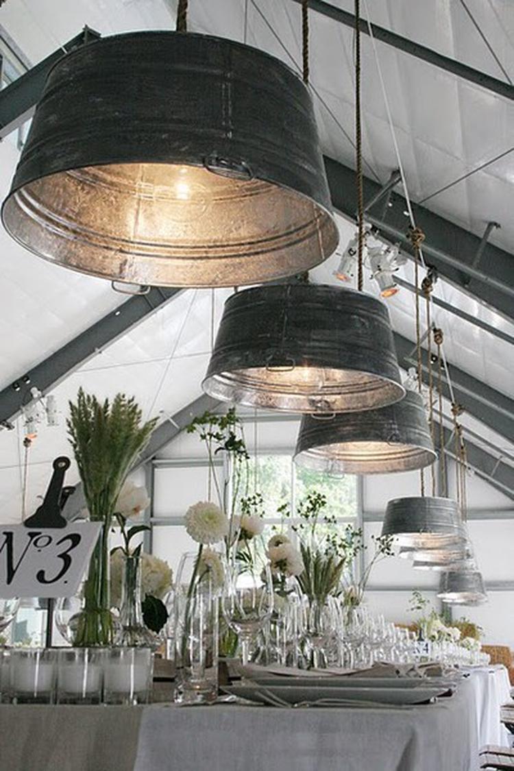 Collectie: Leuke Lampen, verzameld door Silviejassen op Welke.nl