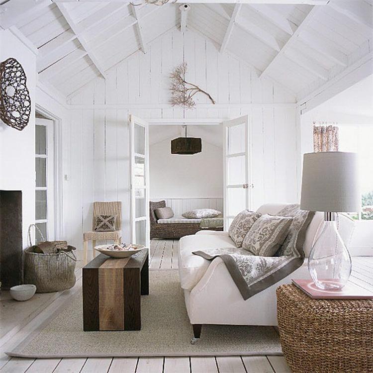 mooie gezellige woonkamer. Foto geplaatst door lisevginkel op Welke.nl