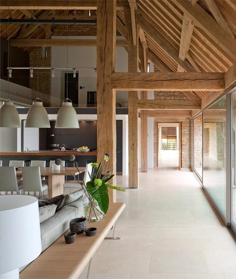 Mooie indeling woonkamer. Foto geplaatst door sariro op Welke.nl