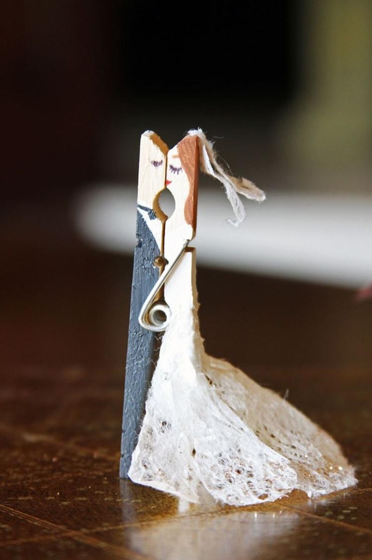 http://www.welke.nl/lookbook/Dyopec/Hebben/vrouwtjezonneschijn/Leuk-voor-een-trouwfeest.1343586776