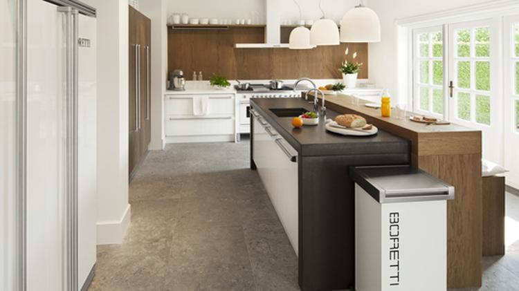 Welke Nl Keuken : Stoere keuken hoor!. foto geplaatst door frouke op welke.nl
