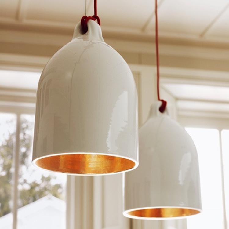 mooie lamp voor de woonkamer foto geplaatst door gislaine op