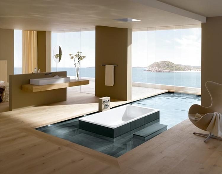 Simpele maar leuke badkamer. Foto geplaatst door Melissa op Welke.nl