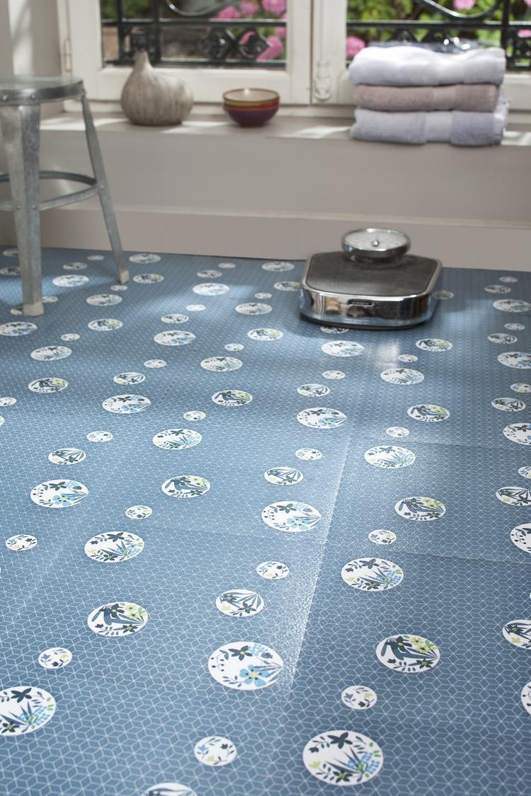 Zeer geschikt voor renovatie van je badkamer of toilet - deze ...