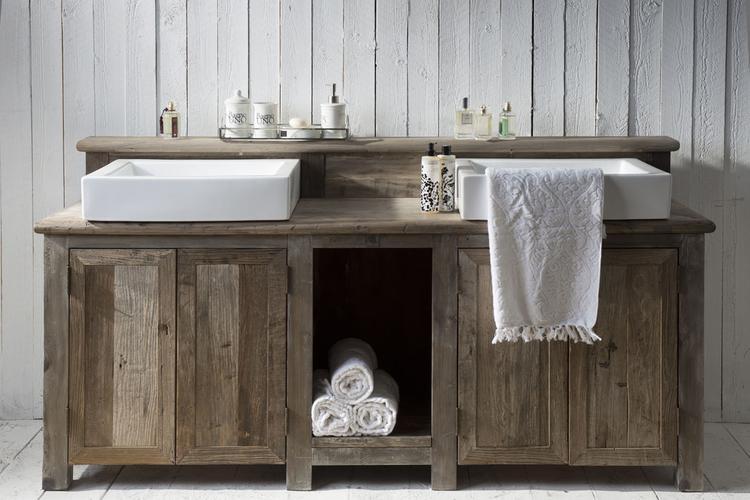 Riviera maison meubels sale best foto van riviera maison for Meubel sale
