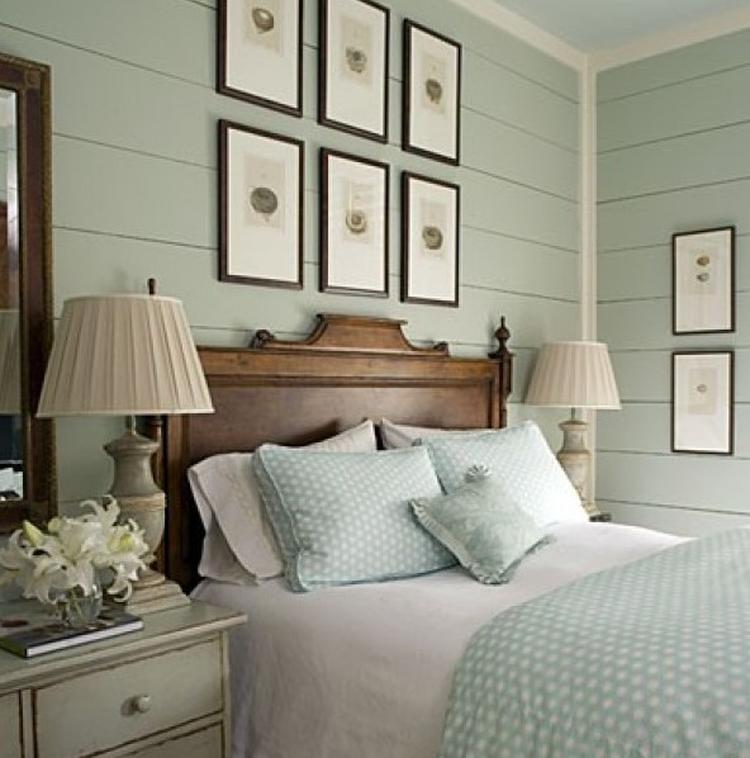 https://cdn2.welke.nl/cache/crop/750/auto/photo/15/26/06/Mooie-rustige-slaapkamer-in-munt-kleuren-Tref-hout-munt-mint.1397047056-van-ThisIsCindy_HCt14GH.jpeg