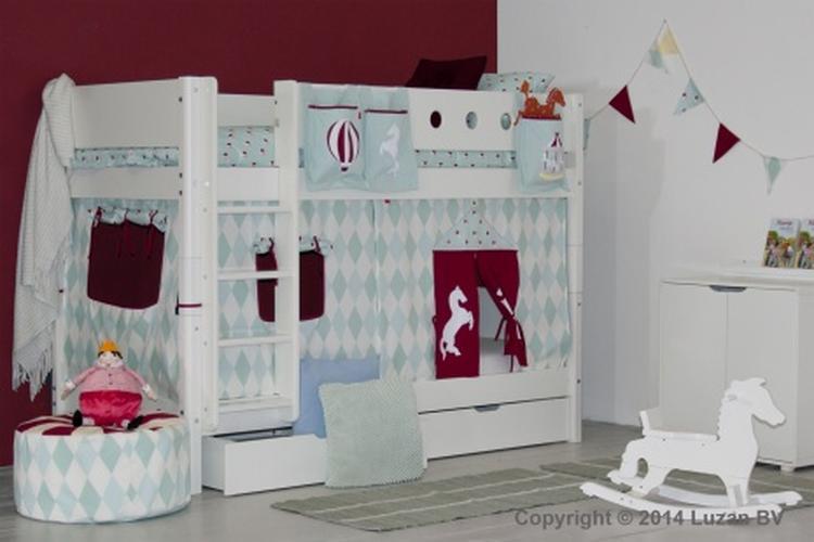 Kamer accessoires meiden naar meiden slaapkamer tips u huis en ontwerp